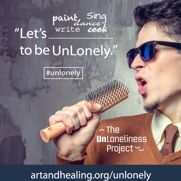 Lets___to_be_UnLonely-sing