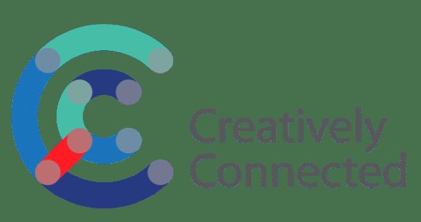 cc_logo_v2-b