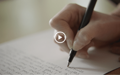The Therapeutic Power of Creative Expression through Paper